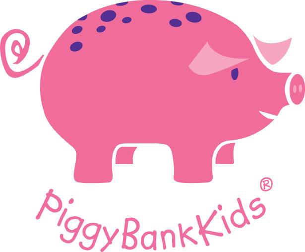 PiggyBankKids becomes Theirworld